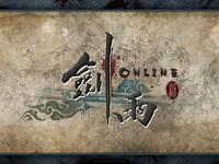 亚洲必赢游戏 12