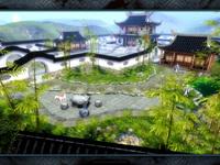 亚洲必赢游戏 8