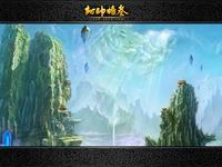 551144.com永利 37