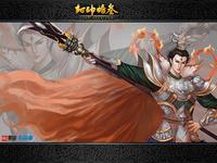 551144.com永利 35