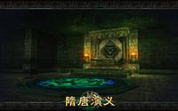 奥门永利402官方网站 37