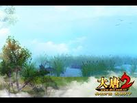 澳门游戏娱乐官网 38