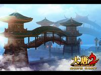 亚洲必赢网址 36