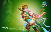 亚洲必赢56电子游戏 19
