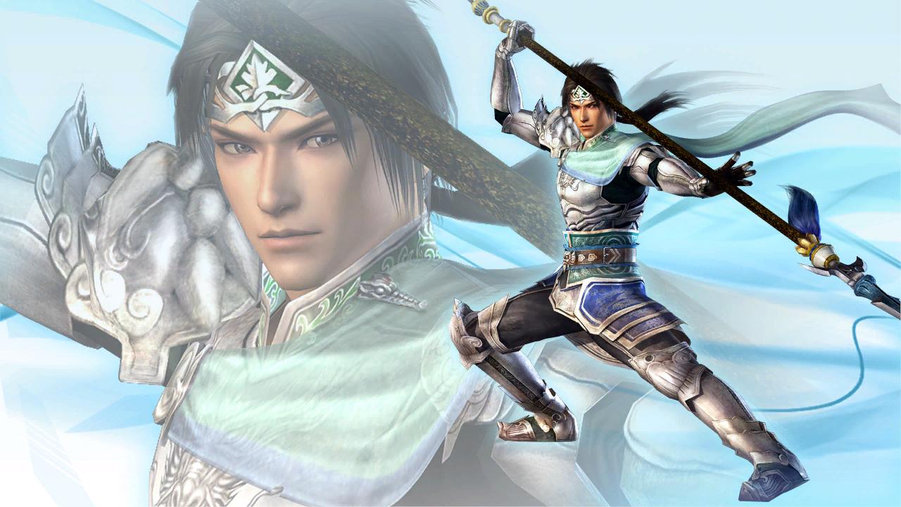 PC版的《真三国无双5》于2008年7月发售日文版,操作系统对应XP/vista。《真三国无双5》是首款针对次世代平台制作的《无双》系列新作,登场角色的动作与造型全面翻新,战场的战略性与临场感大幅提升,并加入全新的连舞系统。   《真三国无双5》由森中隆担任制作人,承袭系列作的战略动作类型,并加入全新的连舞系统,展现如同功夫电影般的动作演出。登场角色的动作与造型将全面翻新,战场的战略性与临场感也将大幅提升,以终极的动作、终极的战场为制作概念,来达成更为进化的一骑当千爽快感。