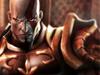 战神2:圣剑神罚