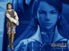 最终幻想11在线:普罗马西亚之咒缚