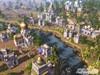 帝国时代3:亚洲王朝