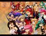 最终幻想webgame