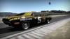 极品飞车13:变速