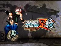 美高梅娱乐场网站 7