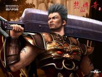 必威电竞外围网站 7