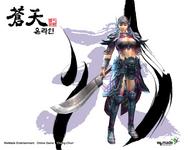 永利402官方网站 12
