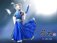 永利402官方网站 10