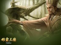 551144.com永利 16
