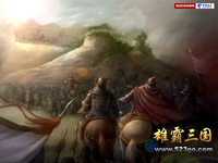 551144.com永利 7