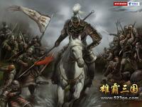 551144.com永利 13