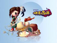 百家楽真人游戏 12