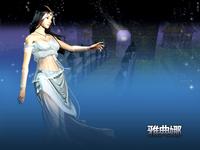 56net亚洲必赢游戏 10