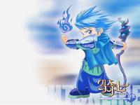 金沙娱乐9159.com 46