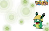 菠菜电竞app 8