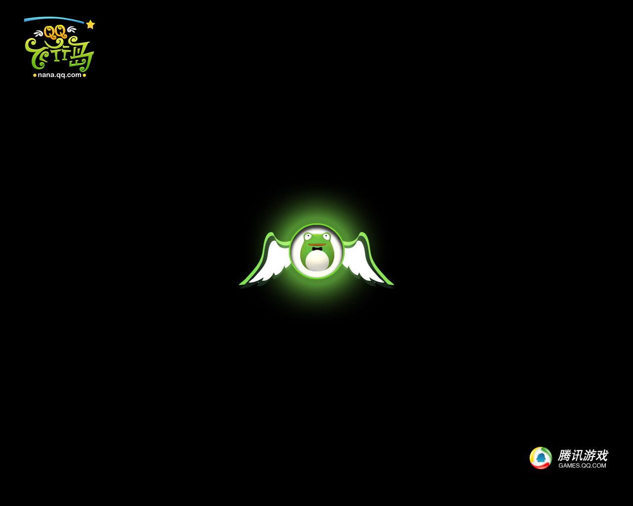 QQ飞行岛是全球首款飞行射击休闲网络游戏,它以在荒岛Nanaimo发生的冒险和挑战为背景,采用飞行射击的战斗方式,同时融入卡片收集系统、道具合成系统、宠物成长系统、房屋系统等RPG要素,为玩家打造了一个全新概念的休闲网游!   在这里,所有爱好飞行射击的飞行家们集聚在神秘之岛Nanaimo,他们爱好飞行冒险,他们用智慧和技术挑战对手,用团队协作的力量攻打boss,他们欢聚在QQ飞行岛,尽情享受飞行冒险的快感!   Nanaimo是飞行岛在远古时代的称呼,在印第安语中是欢聚在一起的意思。    Let