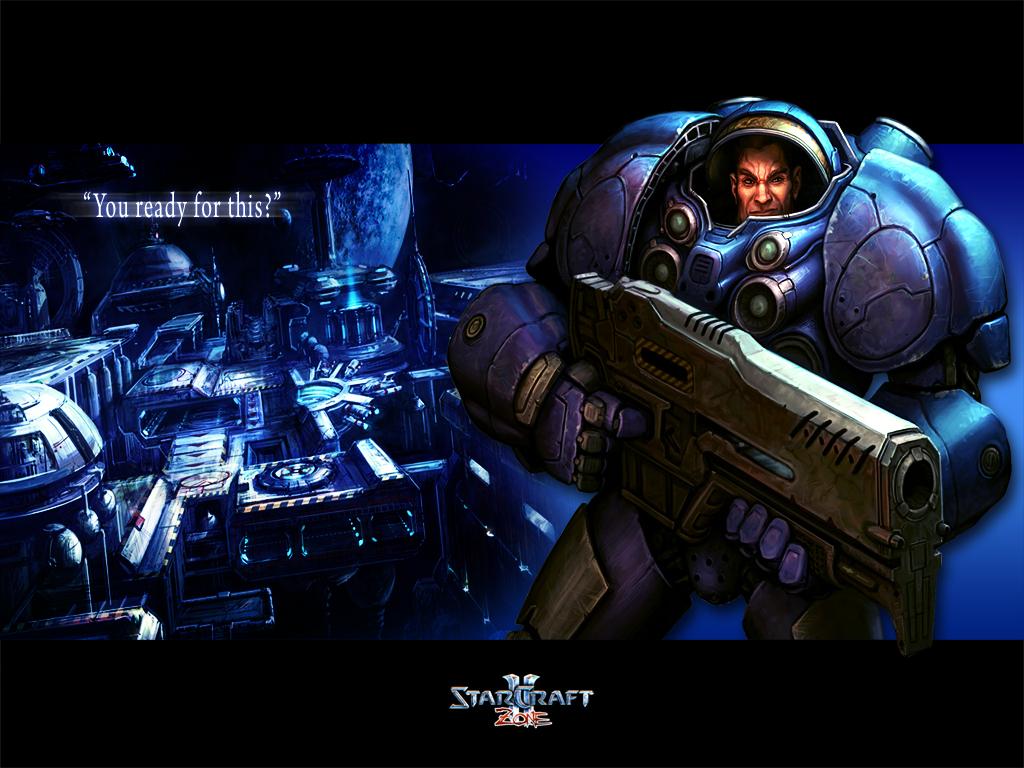 星际争霸2无线人口作弊码_星际争霸2