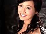 香港明星-陈法拉写真3(1600x1200)