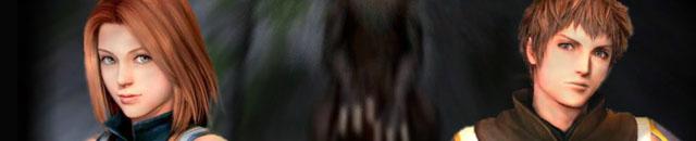 最终幻想11:2008特别版