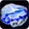 泉水晶石1级,
