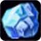 泉水晶石2级,