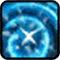 精灵XP技能 — 风卷残云,