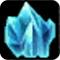 泉水晶石4级,