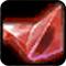 锐利晶石4级,