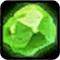 鹰眼晶石5级,