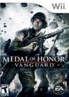 荣誉勋章:先锋部队