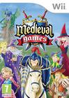 中世纪游戏