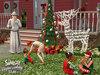模拟人生2:欢乐假期