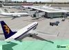 微软模拟飞行10