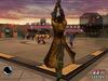 战国BASARA2 英雄外传