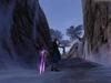 剑网3(剑侠情缘3)