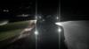 极品飞车10:卡本峡谷