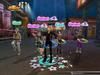 热舞派对2