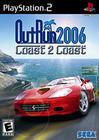 OutRun2006Coast2Coast