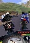 暴力摩托2002