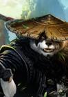WOW魔兽世界:熊猫人之谜