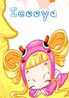 Icooya