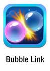 Bubble Link