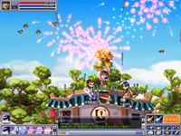亚洲必赢56电子游戏 4