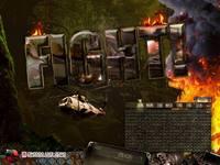 澳门游戏网站 10